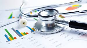 6 Things to consider before selecting a Caribbean medical school tuition